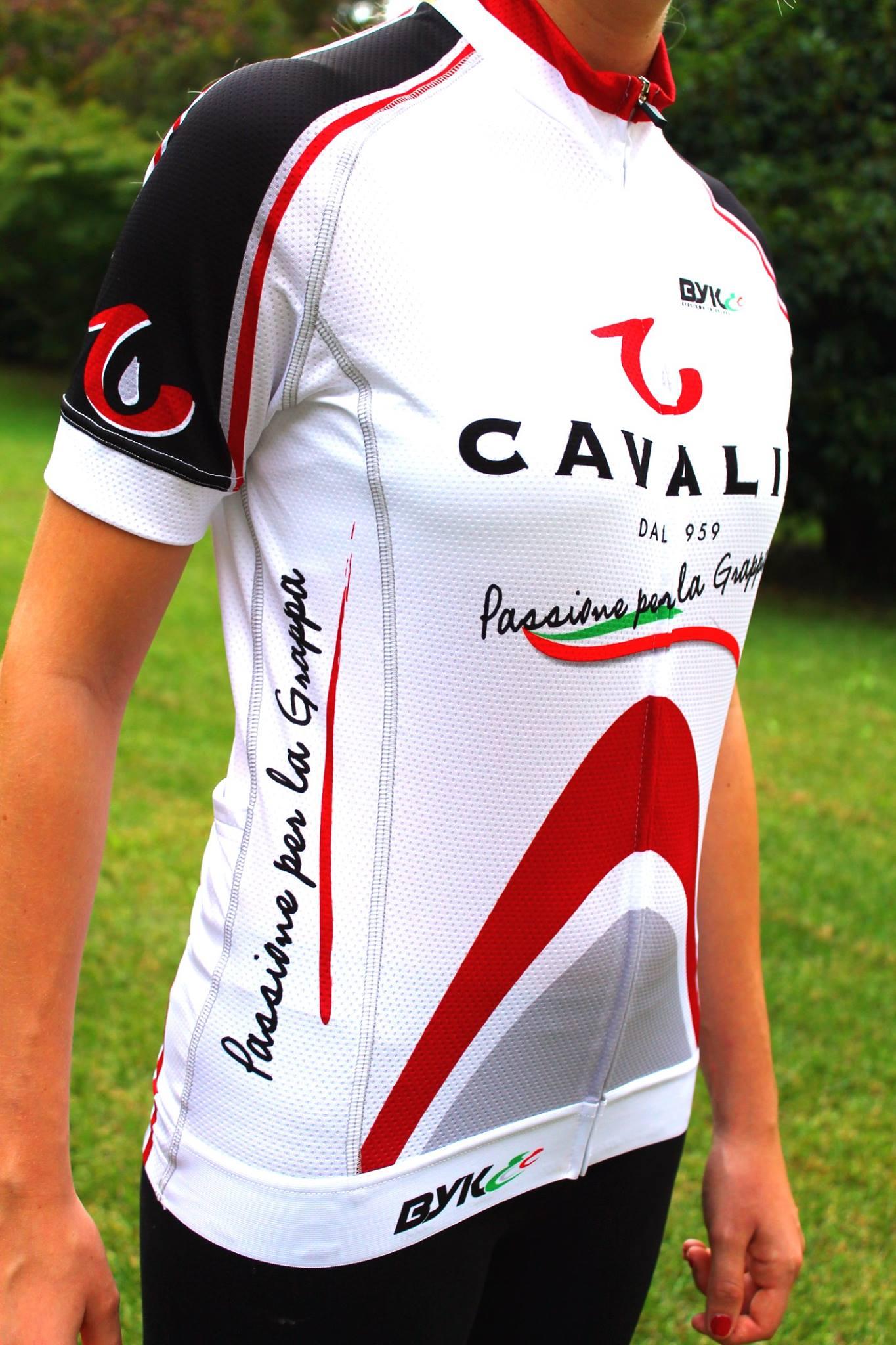 BikeTour Cavalin Bassano del Grappa – Roma